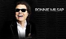 Ronnie Milsap