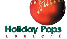 Holiday Pops Concert
