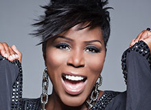 SOMMORE & Friends